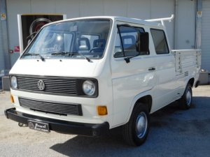 DSCN6830