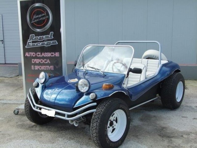 1800cc vw adult dunebuggies