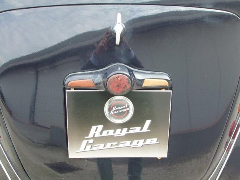 Lancia ardea 4 serie del 1952 royal garage for Garage royal auto
