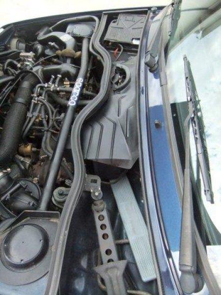 Renault super 5 gt turbo blu sport edition orielle asi for Garage opel cormelles le royal