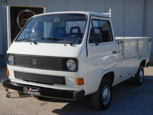 DSCN9885